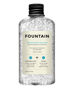 fuo002_fountain_thehyaluronicmolecule_780x980