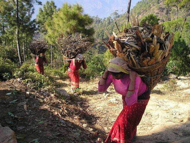nepal-390_1280