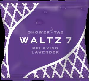 WALTZ 7_Flowpack-Lavender4