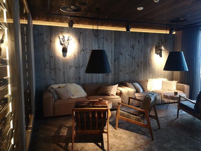 luxusapartments-am-arlberg-pure-resort-warth-veuve-clicquot-thechillreport (3)